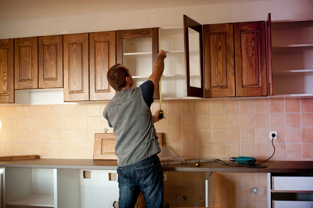 Additional Remodeling Services for Kennebunk Homes