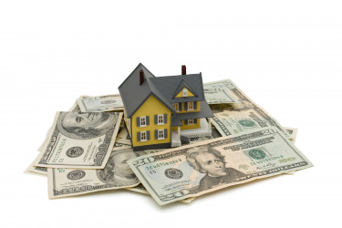 Cost of Home Additions in Kennebunk