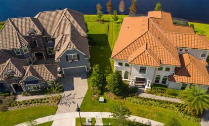 Roofing in Kennebunk